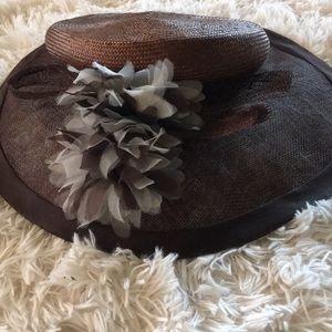 NWOT Nordstrom Fashion Hat